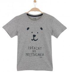 T Shirty, Funny Tshirts, T Shirts For Women, Mens Tops, Fashion, Moda, Fashion Styles, Fashion Illustrations