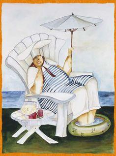 chef.quenalbertini: Chef rest, Jennifer Garant