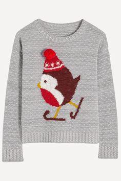 KoloDIY: Яркие идеи: вязаные свитера и аппликации на свитшотах!