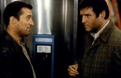 100 Greatest Gangster Films: Midnight Run, #50