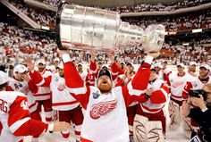 #detroitredwings #Detroit red wings #nhl #hockey