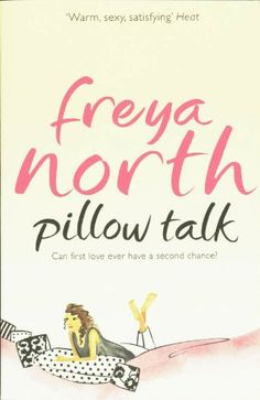 Buy Pillows, Pillow Talk, Great Stories, First Love, The Past, Reading, Middlesbrough, Books, Ghosts