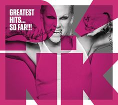 Greatest Hits...So Far!!! (Bonus Track Version) by P!nk on Apple Music https://itunes.apple.com/fr/album/greatest-hits-so-far-bonus-track-version/id400494455?i=400494565&l=en&utm_content=bufferbfa8d&utm_medium=social&utm_source=pinterest.com&utm_campaign=buffer