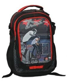 20e9d86d2d Τρόλει Νηπίου POLO Junior Backpack