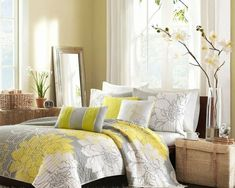 1420 Best 1000 Idees Deco Chambre A Coucher Bedroom Design Ideas
