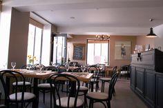 valery restaurant - Căutare Google