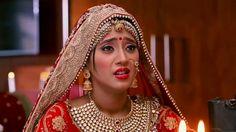 Ganesha, Cute Couples, Crown, Jewelry, Fashion, Moda, Corona, Jewlery, Bijoux