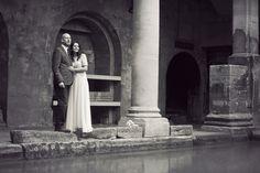 wedding-photography-lee-niel-bath-wedding-photography-reportage-wedding-photography Professional Wedding Photography, Baths, Claire, Roman