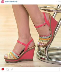 8ef1c186dc0 16 Best Fashion Shoes images