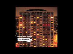 ▶ The Streets - Original Pirate Material [Full Album] HQ - YouTube