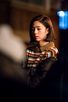 [로봇이 아니야] 신개념 안절부절 로코가 온다! : 네이버 포스트 Yoo Seung Ho, Korean Actresses, Tumblr Girls, Best Memes, Korean Drama, Pretty Girls, Kdrama, Robot, Wonder Woman