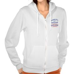 Hope Flower Women's Fleece Zip Hoodie, White Pullover Hoodie T-Shirt - Zazzle Hoodies Hoodie Sweatshirts, Zip Hoodie, Hoodie Jacket, American Apparel, Hoodie Allen, Sweat Shirt, Denim Jeans, Up Girl, Swagg