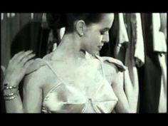 Women's Fashion - 1940s