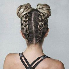 Hair Styles For School Up hairstyles for school # b. schule, Hair Styles For School Up hairstyles for school # b Easy Updo Hairstyles, Teen Hairstyles, Hairstyle Look, Holiday Hairstyles, Wedding Hairstyles, Summer Hairstyles, Hairstyle Ideas, Everyday Hairstyles, Birthday Hairstyles