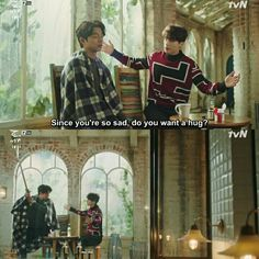 Me I am the goblin in this picture lol Korean Drama Funny, Korean Drama Quotes, Lee Dong Wook, Boys Over Flowers, Goblin Funny, Goblin Kdrama Funny, Goblin The Lonely And Great God, Goblin Korean Drama, Goblin Gong Yoo
