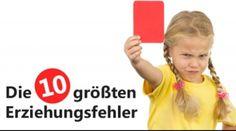 Trotzphase: 10 Erziehungstipps | NetMoms.de