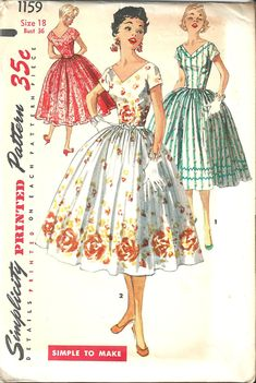 vintage fabric patterns - Yahoo Search Results Yahoo Image Search Results