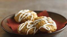 Celebrate the Season - Fall Baking Recipe Magazine Contest 2010 shared by Debra Keil from Owasso, OK