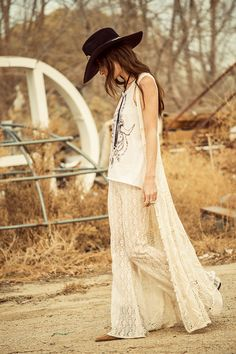 Phoenix Vintage Lace Bells • Spell & the Gypsy Collective