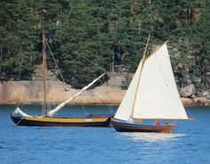 Traditional boats Summer Photos, Archipelago, Just Go, Finland, Boats, Traditional, Photo And Video, Videos, Summer Pictures