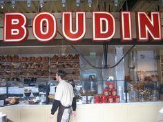 A vida é uma viagem: Comer bem e barato em San Francisco
