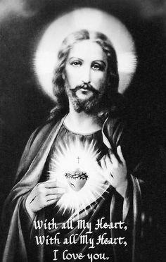 589 Meilleures Images Du Tableau Prieres Prayers Daily Prayer Et