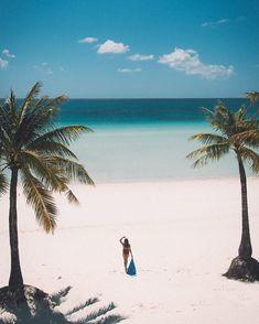 Boracay Island After Reopening: 15 Things to Know Before Visiting Boracay - Gamintraveler Visit Philippines, Boracay Philippines, Philippines Beaches, Manila Philippines, Kalanggaman Island, Islands, Bantayan Island, Marina Resort, Boracay Island