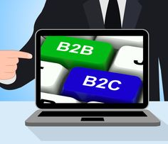 Our experienced #B2B marketing team will help you to increase your marketing sales and getting results of SEO, PPC and Social media marketing sysytem. For more details - info@openwavecomp.com.my