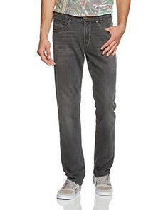 Atelier Gardeur Jeans  [Grigio]