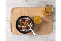 Placemat – Small: Remodelista