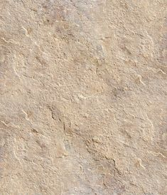Limestone Paving, Architecture Symbols, Material Research, Kintsugi, Vector Photo, Wall Sculptures, Textured Walls, Textures Patterns, Patterns