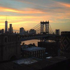 Good morning #Brooklyn! https://www.facebook.com/idealpropertiesgroup