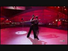 So You Think You Can Dance Season 1 - Top 20 Duets - #15-11