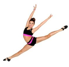 Hi i am Kalani. I am 14 and i dance on the ALDC with kendall Maddie chloe and paige