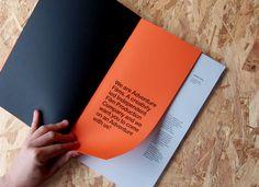 Adventure - Sam Lane Graphic Design