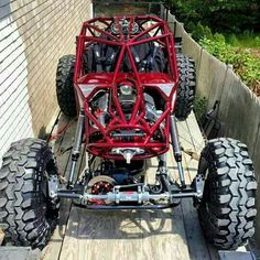 Custom Trucks, Custom Cars, Kart Cross, Extreme 4x4, E36 Coupe, Go Kart Plans, Off Road Buggy, Sand Rail, Army Vehicles