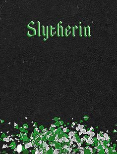 I got Slytherin! Can We Guess Which Hogwarts House You're In?