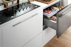 SO excited about @FisherPaykel 's return to the #adshow2013 !