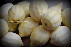 Cytrynówka - http://www.mytaste.pl/r/cytryn%C3%B3wka-8060712.html