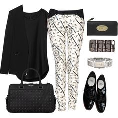 """""""Untitled #1186"""" by beatifuletopshop on Polyvore"""