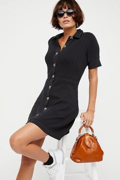Shop our New Afternoon Mini Dress at FreePeople.com. Share style pics with FP Me, and read & post reviews. Free shipping worldwide - see site for details.