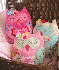 Emmi's Cottage - VINTAGE INSPIRED SWEETNESS: Parting is Such Sweet Sorrow