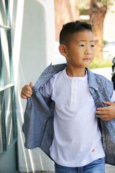 Bodysuits & One-pieces Summer Infant Baby Boys&girls Short Sleeve Pineapple Print Romper Jumpsuit Kinder Kleider Newborn Clothes Kids Clothing In Short Supply