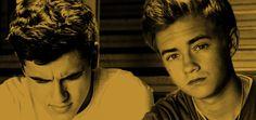 jack & jack homepage photo