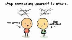 porównywanie - Szukaj w Google