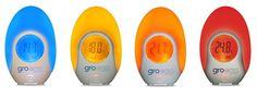 Le Carnet d'Emma: { Concours - 30 ans } Le Gro-Egg de Gro-Store