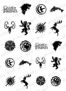 316518680038697247 together with Jack Skellington Coloring Pages additionally Excelente Garra 21655083 together with Stencils For Bleached Shirts moreover I Heart T Rex. on vinyl sticker paper