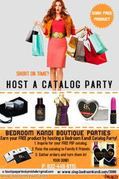 40 Best Bedroom Kandi Images Kandi Kandi Burruss Direct Sales Party