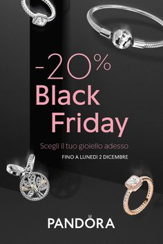 Cool Gifts, Unique Gifts, Pandora Bracelets, Black Friday, Diamond, Album, Jewelry, Fitness, Baby