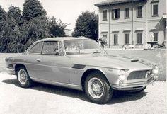1962_Bertone_Iso_Rivolta_300_GT.